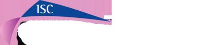 ISC Best Practice Consultancy
