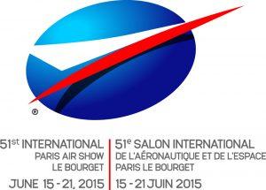 Paris International Airshow 2015